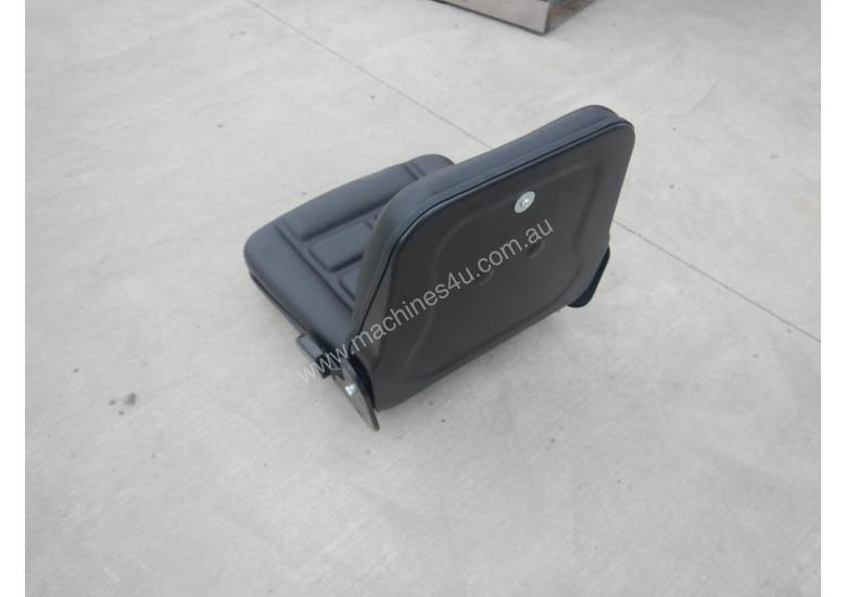 Unused Ao BF1-2 Seat (2 of) - 2991-54