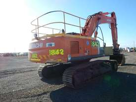 2013 Hitachi ZX350LCH-3 Excavator - picture2' - Click to enlarge