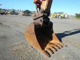 2013 Hitachi ZX350LCH-3 Excavator - picture4' - Click to enlarge