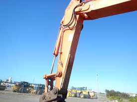 2013 Hitachi ZX350LCH-3 Excavator - picture5' - Click to enlarge