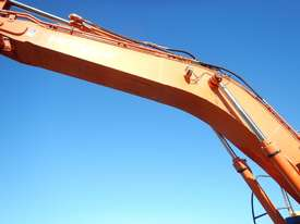 2013 Hitachi ZX350LCH-3 Excavator - picture6' - Click to enlarge