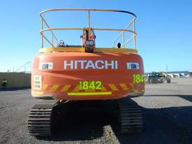 2013 Hitachi ZX350LCH-3 Excavator - picture13' - Click to enlarge