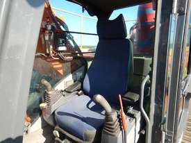 2013 Hitachi ZX350LCH-3 Excavator - picture15' - Click to enlarge