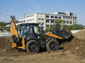 CASE 695ST T-SERIES BACKHOE LOADERS - picture2' - Click to enlarge
