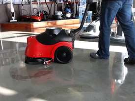NEW VIPER AS380C ELECTRIC SCRUBBER - picture2' - Click to enlarge