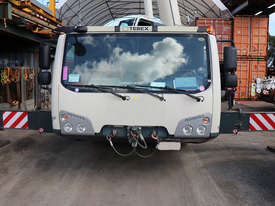 2011 TEREX AC100-4/L ALL TERRAIN CRANE - picture0' - Click to enlarge