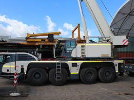 2011 TEREX AC100-4/L ALL TERRAIN CRANE - picture2' - Click to enlarge