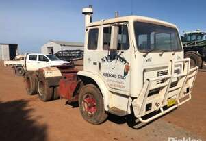 Kenworth 1974 International Acco 2250