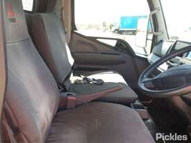 2016 Mitsubishi Canter L7/800 - picture9' - Click to enlarge