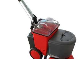 RA395 IBC Battery Scrubber - picture2' - Click to enlarge