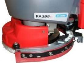 RA395 IBC Battery Scrubber - picture3' - Click to enlarge