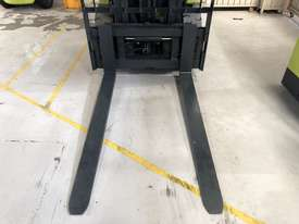 CLARK C50SL Counterbalance 5.0 Tonne LPG Forklift - picture2' - Click to enlarge
