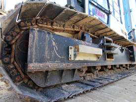 Used MAIT HR-100 Low Head Room for Sale - As new condition  - picture19' - Click to enlarge