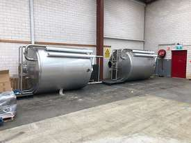 7000lt s/s tanks - picture2' - Click to enlarge