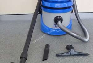 20L WET AND DRY VACUUM CLEANER (1200W)