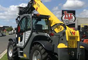 ALL NEW GIPPSLAND WACKER NEUSON DEALERSHIP TRARALGON Brand New In Stock Now Immediate Delivery
