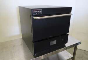Woodson   W.PO52 Speed Oven