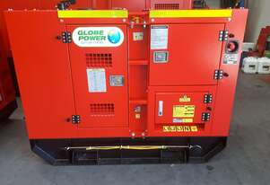 12KVA Generator end of year special sale!
