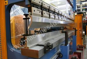 PRESSBRAKE TOP & BOTTOM TOOLING - BEST PRICES