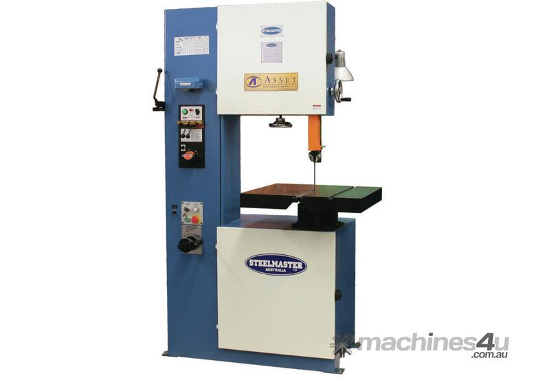 Made in Taiwan - Quality 500mm, Blade Welder