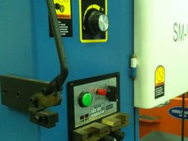 Made in Taiwan - Quality 500mm, Blade Welder - picture6' - Click to enlarge
