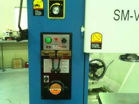 Made in Taiwan - Quality 500mm, Blade Welder - picture8' - Click to enlarge