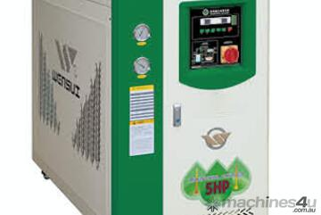 4.5 KW WENSUI WATER CHILLER WSIA-05B (  STOCK ARRIVING SOON)