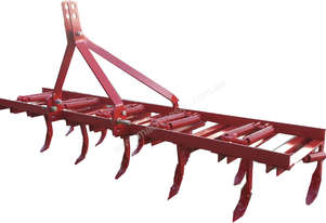 Spring Tyne Cultivator Medium Duty