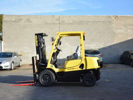 Brand New Hyster H2.5XT 2500kg Forklift - picture0' - Click to enlarge