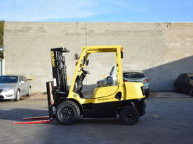 Brand New Hyster H2.5XT 2500kg Forklift - picture1' - Click to enlarge