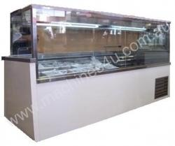 IFM Sandwichbar - Deli Display Cabinet 1.8m