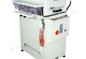 STAR A-STAR M ~ END MILLING MACHINE WITH LARGE CAP