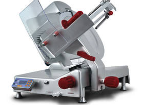 Noaw Fully Automatic 350mm Meat Slicer