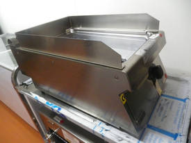 Used Commercial Deep Fryer Second 2nd Hand Commercial