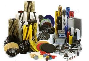 ALLTECH YOUR SWEEPER SPARE PARTS SPECIALIST