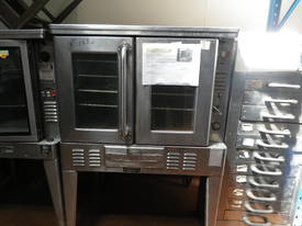 Blodgett Convection Oven - picture0' - Click to enlarge