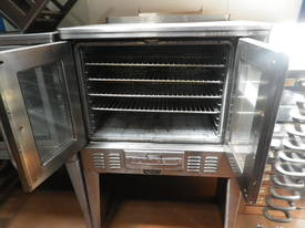 Blodgett Convection Oven - picture1' - Click to enlarge