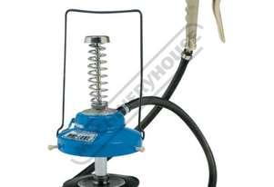 K7 mini-lube® Grease Gun Suits 2.5 ~ 5kg Tubs Hand Operated