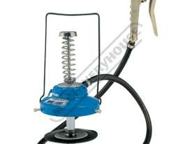 K7 mini-lube® Grease Gun Suits 2.5 ~ 5kg Tubs Hand Operated - picture0' - Click to enlarge