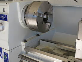 � 530mm Swing Centre Lathe, 58mm Spindle Bore, up to 1.7m BC - picture5' - Click to enlarge