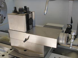 � 530mm Swing Centre Lathe, 58mm Spindle Bore, up to 1.7m BC - picture8' - Click to enlarge