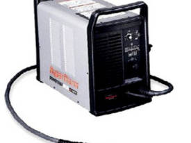 HYPERTHERM Powermax 85 Handheld Plasma Cutter - picture13' - Click to enlarge