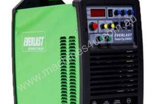 Everlast PowerTIG 200DX