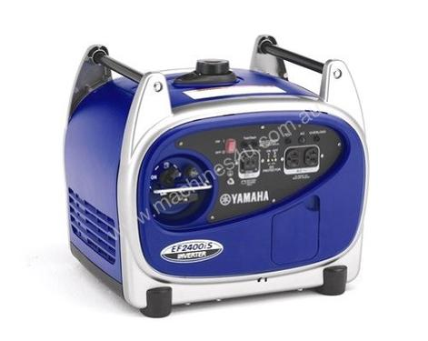 Yamaha brisbane yamaha machinery equipment for sale in for Yamaha inverter generators for sale