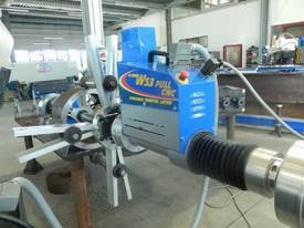 110mm~600mm FULL CNC portable multi-function - picture2' - Click to enlarge