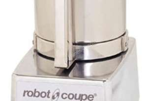 Robot Coupe BLIXER 4 PLUS/3