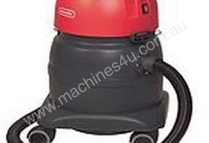 Cleanfix SW21 - WET & DRY VACUUM
