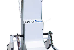 Bed Mover – EVO MOVER
