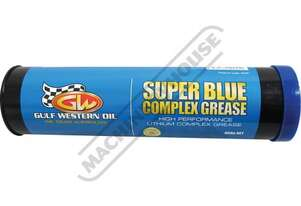 G057 Super Blue Complex Grease Cartridge 450G