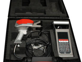 e1 p63 & p123 portable marking gun - picture5' - Click to enlarge